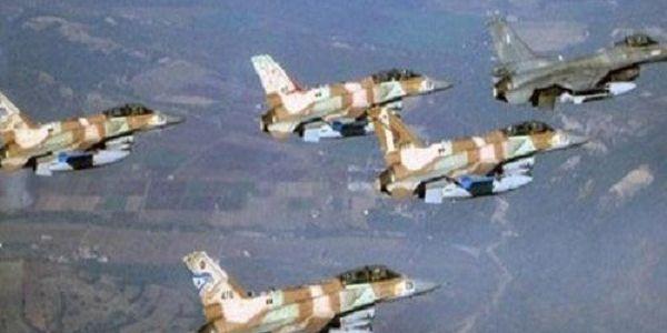 """الطائرات المصرية تقصف ليبيا و المؤتمر الليبي يدين"""" العدوان المصري""""- فيديو"""
