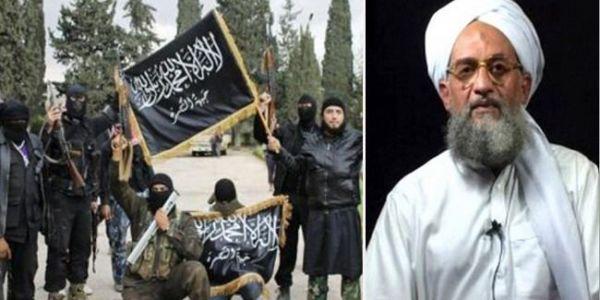 المخابرات الفرنسية: تنظيم القاعدة كيوجد ينتاشر فجيهة غينيا و الكوت ديفوار