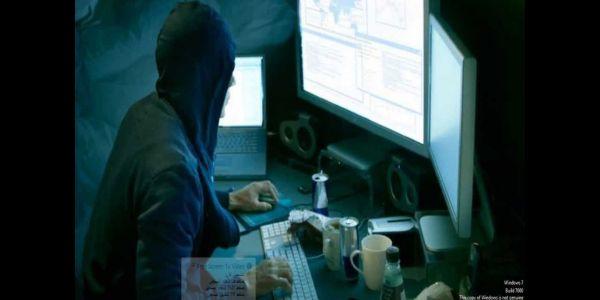 أكبر سرقات الكترونية في التاريخ: مليار دولار من 100 بنك في العالم من بينها المغرب