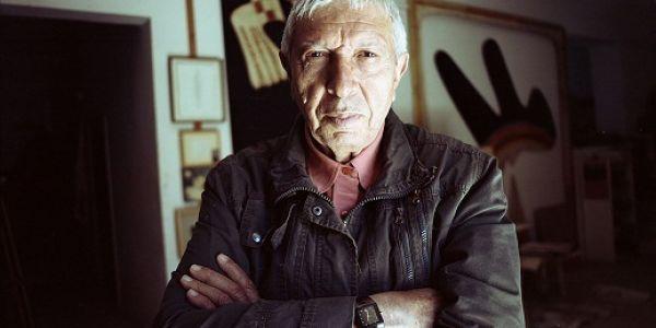 إحداث مؤسسة فريد بلكاهية: مؤسسة من أجل إدامة إشعاع منجز الفنان