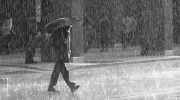 ها الشتا رجعات.. لأرصاد الجوية تحذر من أمطار قوية وعاصفية وها المناطق المعنية وحتى الثلج جاي
