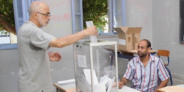 """انتخابات 2021..الدولة غادية ف اتجاه """"التصويت الإجباري"""""""
