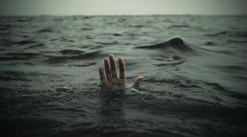 """قضية """"غرق موريتانيين"""" في سواحل المغرب فيها تطور جديد. ها آش كال وزير فحكومة نواكشوط"""