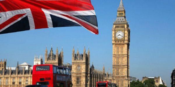 بريطانيا.. الشوفاج لآلاف الديور بفضل الواد الحار!