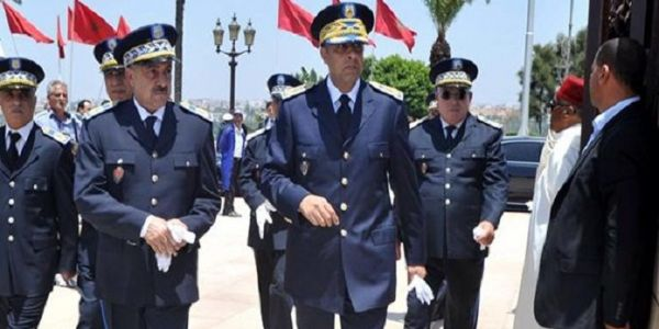 الحموشي باغي ينقي سوس: فرقة أمنية خاصة تعالج مشاكل الجهة مع الأمن
