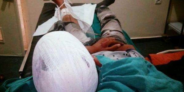 منظمة التجديد الطلابي المقربة من البيجيدي تهاجم الدولة وتُحذر من خراب جامعة ظهر المهراز بفاس