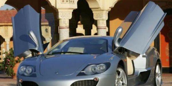 الأزمة المالية والملايريا المغاربة: 4 خسرو أكثر من 6 ديال المليار..اللي مرض فيهم مرض وكاين اللي انتحر وكاين اللي دخل للحبس
