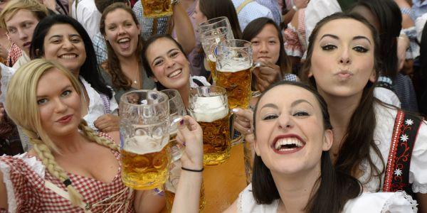 خبراء: البيرة عندها فوائد كبيرة للناس لي عندهم الحجر فالكلاوي