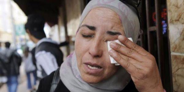 ها الثورة وها التغيير .. تونس تعتقل 780 شخصا بسبب الاحتجاجات الاجتماعية