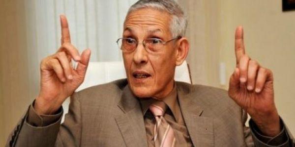 الوزير الداودي: ثقافة المغاربة الاستهلاكية هي السبب ف ارتفاع الاسعار