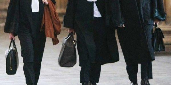جورنالات بلادي: الداخلية كتهم المحامين بالتلاعب بـ182 ألف هكتار وصادرات اسرائيل للمغرب وصلت لـ22 مليون دولار
