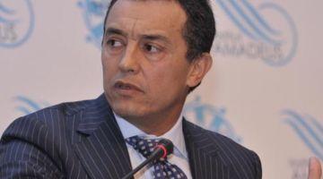 الشامي :منظومة الحماية الاجتماعية هشّة وماشي منصفة