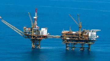 وزير الطاقة الجزايري:من هنا ل3 سنين ماغاديش نقدرو نصدرو الغاز