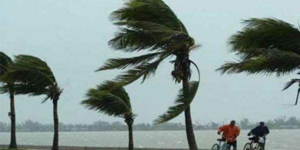 ظواهر جوية خايبة خلعات المغاربة العام اللي فات. الأرصاد الجوية: تسببات ف أضرار وخسائر كبيرة.. وها التفاصيل
