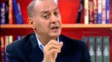 """مراحيض عمومية """"هـايْ كــْـلاص"""" ف المملكة المغربية"""