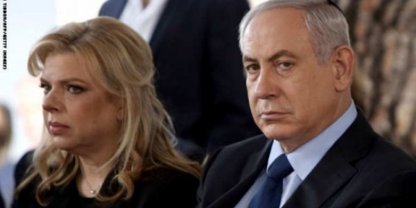 """رغم تأكيد """"المغرب الرسمي"""" بأنها إشاعة. وسائل إعلام فإسرائيل باقة كتهضر على زيارة نتنياهو للمملكة فمارس"""