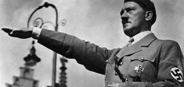 بعدما شرات الدار لي تولد فيها أدولف هتلر.. نونبر الجاي النمسا غادي ترجعها بوسط ديال البوليس