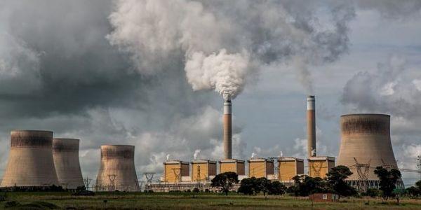 دراسة: الهواء الموسخ كيزيد من خطر الوفاة بكورونا