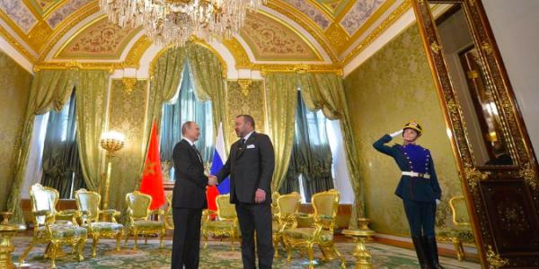 """بوتين مشى بعيد فردو على الغرب. تصنيف وسائل الاعلام الاجنبية بروسيا ك""""عملاء اجانب"""""""