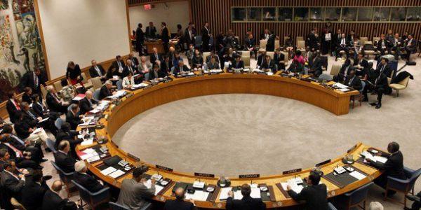 هاذي أهم محاور جلسة مجلس الأمن حول الصحرا