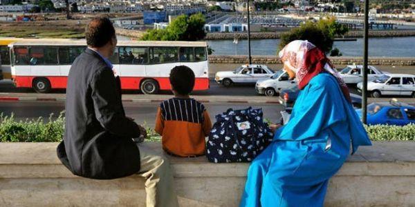 مندوبية التخطيط: 64,8 فالمية من العائلات المغربية صرحات بتدهور مستواها المعيشي و 20.9 فالمية اللي كتشوف أن وضعها مستقر