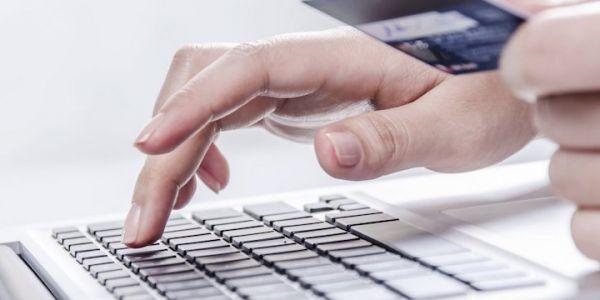 خدمة الإيداع الإلكتروني للفاكتورات ديال المقاولات والمؤسسات بدات