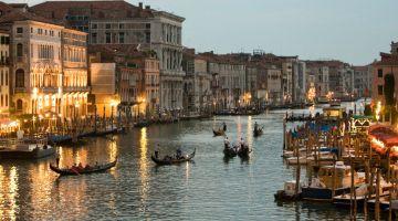 سلطات إيطاليا جرات على أسرة مغربية من السكن الاجتماعي حقاش عندهوم دار فالمغرب
