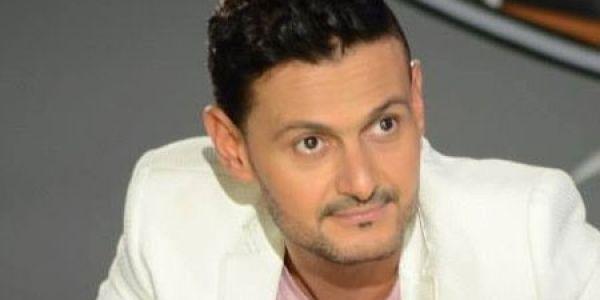 المصري رامز جلال عوتاني راجع في رمضان ومازال داير سوسبانس للجمهور ديالو – تصويرة