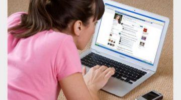فايسبوك كايجرب برنامج خاص للعزاب و العازبات ف كولومبيا