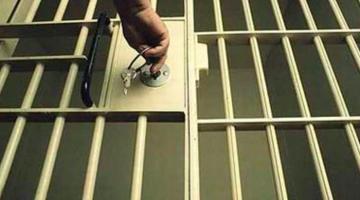 الصبليون : التدعشيش داخل الحباسات حير الداخلية وها تفاصيل العملية اللي طيحات داعشي بسجن مورسيا