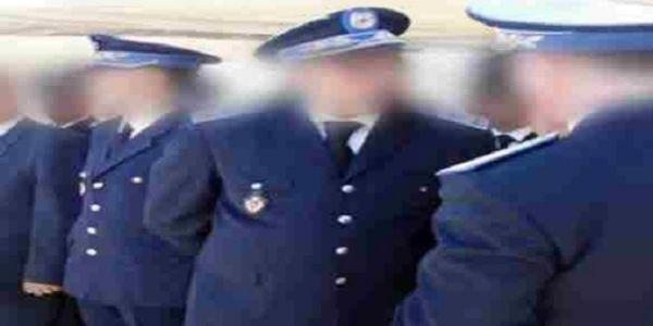 تعيين رئيس جديد لمصلحة الاستعلامات العامة لولاية أمن الدار البيضاء