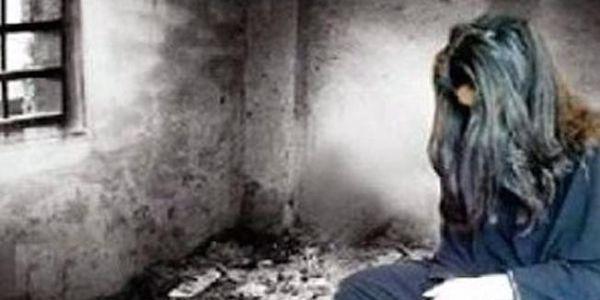 تفاصيل احتجاز مراكشية وطلب فدية من عائلتها لإطلاق سراحها
