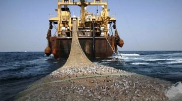 ها تفاصيل الاجتماع لي غادي تعقدو لجنة الخارجية والدفاع الوطني للمصادقة على اتفاق الصيد البحري