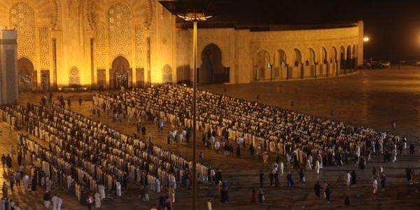 لا للتكفير باسم الإسلام في المغرب