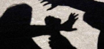 من بعد انتقادات جمعيات فيمينيست.. مندوبية التخطيط نشرات بحث على تمييز العنف بين العيالات والرجال والتصورات الذكورية للعنف