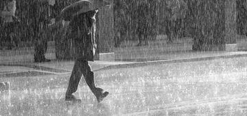 مديرية الأرصاد الجوية كتحذر: الشتا جاية مهجدة بزاف فهاد المناطق ابتداء من اليوم