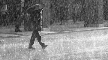 """الأرصاد الجوية لـ""""كود"""": الشتا والثلج والرياح جايين بشكل قوي"""