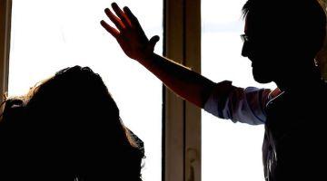 فوارق كبيرة ف العنف الزوجي.. العيالات كيتعرضو لأشكال مختلفة و كثيرة من العنف و 94 فالمية من اللي كيتعرضو ليه الرجال هو نفسي – أرقام