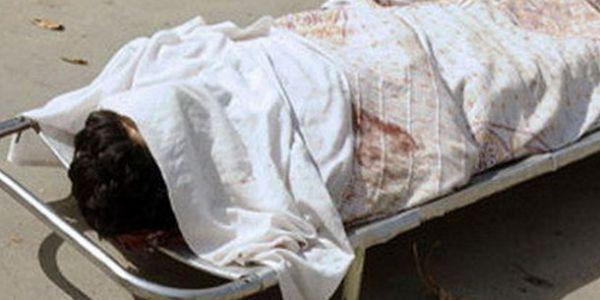 جريمة قتل بشعة تهز إقليم صفرو