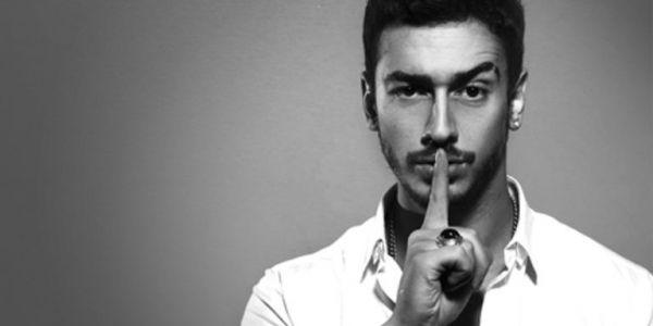 النجم سعد لمجرد طلع ماشي معلم: مشدود بالحبس بباريس بتهمة الاغتصاب والاحتجاز. البنت طلعات ماشي مغربية