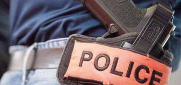 البوليس يواجه جعرة الجانحين بالفرادة بعد تخفيف «الحجر الصحي»