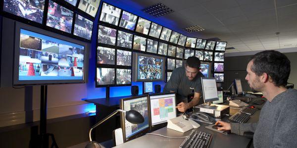فيسبوك غادي يبدا يجمع بيانات المستخدمين مقابل تعويض مادي