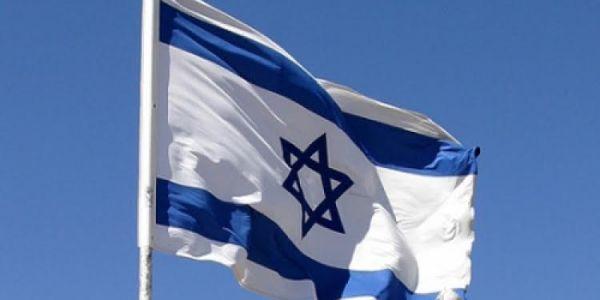 واش بيناتهم مغاربة. إسرائيل تستعد لموجة هجرة يهودية بعد كورونا فيروس