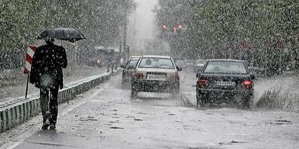 الجو بدا يتقلب: الشتا والرعدة جايين مجهدين بـ14 مدن