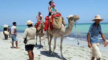 """الأزمة السياحية اللّي ضربات المغرب فجايحة """"كورونا"""" على طاولة الحكومة"""