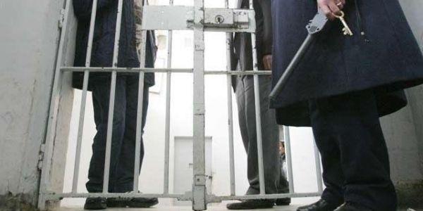 جريمة قتل محابسي فسجن بوركايز ضواحي فاس..غرفة الجنايات غادي تسمع لـ11 شاهدوأغلبهم محابسية