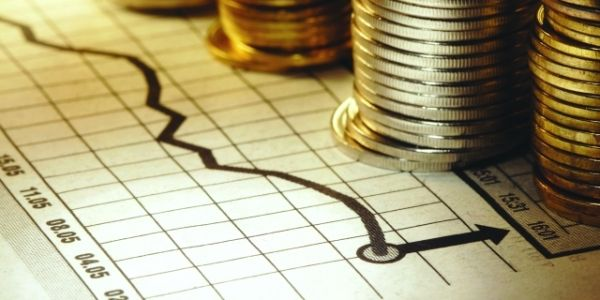 احتياجات الأبناك من السيولة تراجعات لـ 63,5 مليار درهم فشهر أبريل الفايت – أرقام