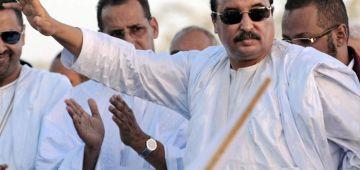 تفاصيل الاستدعاء الجديد للرئيس الموريتاني السابق بسباب تهم الفساد