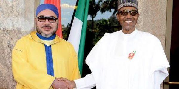 """المغرب حاضر فاحتفالات أبوجا بـ """"يوم الديمقراطية"""""""