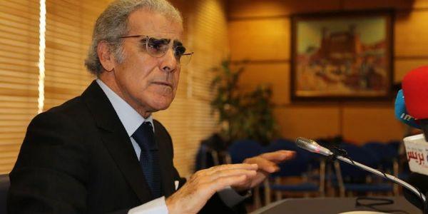 الأحزاب ترد على والي بنك المغرب! عيب أن تعتبر أحزاب الدولة باكورا وزعترا